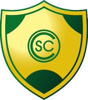 Logo of C. SPORTIVO CERRITO (URUGUAY)