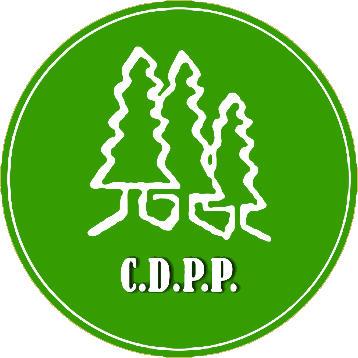 Logo of C.D. PARQUE DEL PLATA (URUGUAY)