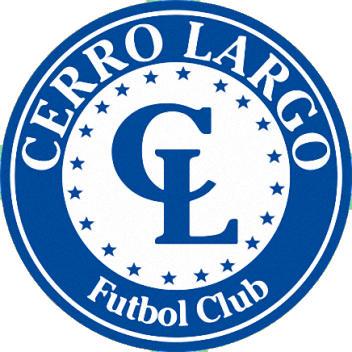 Logo of CERRO LARGO F.C. (URUGUAY)