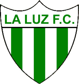 Logo of LA LUZ F.C. (URUGUAY)