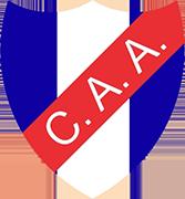Logo C. ATLÉTICO ARTIGAS