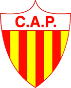 Logo of C. ATLÉTICO PROGRESO