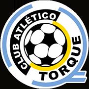 Logo C. ATLÉTICO TORQUE