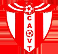 Logo of C. ATLÉTICO VILLA TERESA