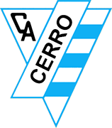Logo of C. ATLETICO CERRO