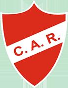 Logo de C. ATLETICO RENTISTAS