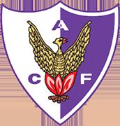 Logo di CENTRO ATLETICO FENIX