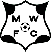 Logo MONTEVIDEO WANDERERS F.C.