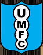 のロゴウルグアイ モンテビデオ ・ FC