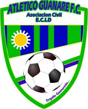 Logo of ATLÉTICO GUANARE (VENEZUELA)