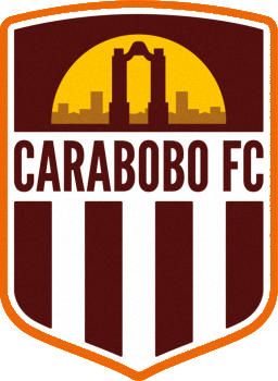 Logo of CARABOBO F.C. (VENEZUELA)