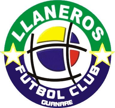 Logo of LLANEROS DE GUANARE F.C. (VENEZUELA)