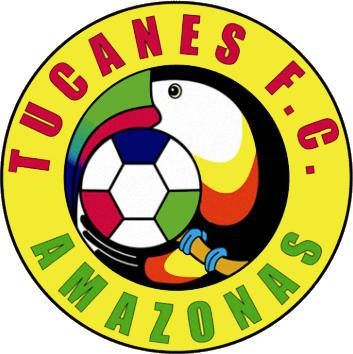 Logo of TUCANES DE AMAZONAS F.C. (VENEZUELA)