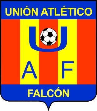 Logo of UNIÓN ATLÉTICO FALCÓN (VENEZUELA)