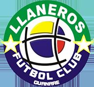 のロゴグアナレ草原サッカークラブ