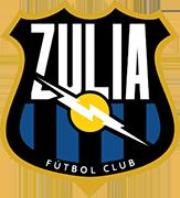 Logo de ZULIA F.C.