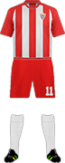 Kit U.D. ALMERIA