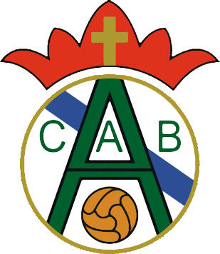 Logo of C. ATLETICO BELLAVISTA (ANDALUSIA)