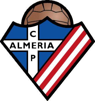 Logo of C. POLIDEPORTIVO ALMERIA (ANDALUSIA)