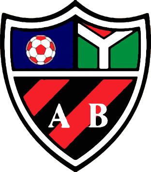 Logo of C.D. ATLÉTICO BENAHADUX (ANDALUSIA)
