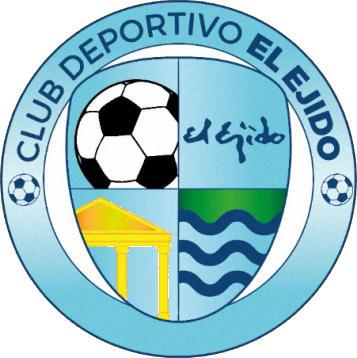标志C. D. EJIDO 2012 (2) (安达卢西亚)