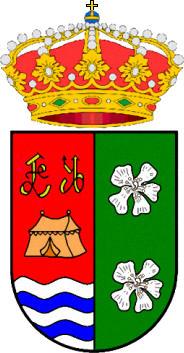 Logo of C.D. KOALA ANTAS (ANDALUSIA)