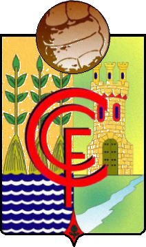 Logo of CUEVAS C.F. (ANDALUSIA)