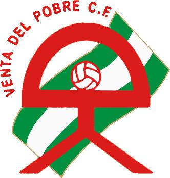 Logo di VENTA DEL POBRE C.F. (ANDALUSIA)