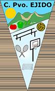Logo C. POLIDEPORTIVO EJIDO