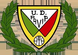 标志体育联盟帕维亚