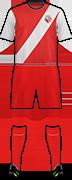 Kit U.D. ALGAIDA