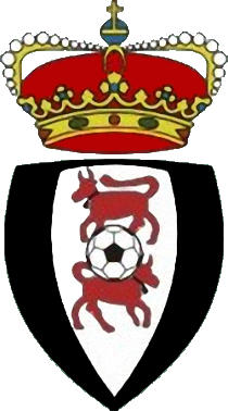 Logo of A.C. NUEVA JARILLA (ANDALUSIA)