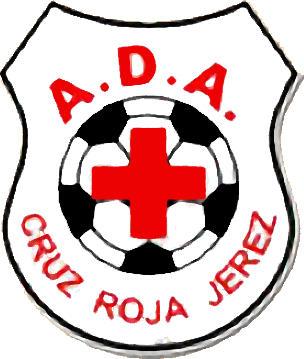 Logo of A.D. AMIGOS CRUZ ROJA JEREZ (ANDALUSIA)