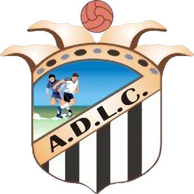 Logo of A.D. LOS CORTIJILLOS  (ANDALUSIA)