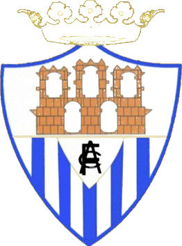 Logo of ARCOS C.F. (ANDALUSIA)