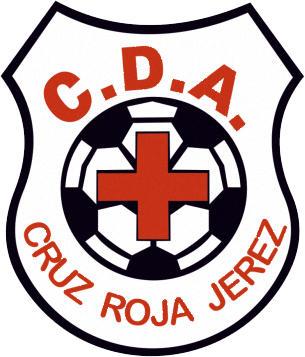 Logo C.D. AMIGOS CRUZ ROJA JEREZ (ANDALUSIA)