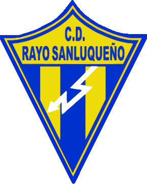 Logo of C.D. RAYO SANLUQUEÑO (ANDALUSIA)