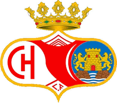 Logo of CHICLANA C.F. (ANDALUSIA)