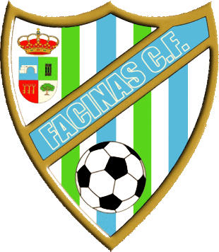 Logo of FACINAS C.F. (ANDALUSIA)