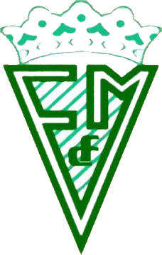 Logo of FEDERICO MAYO C.F. (ANDALUSIA)