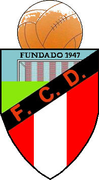 Logo of FLORIDA C.D. (ANDALUSIA)