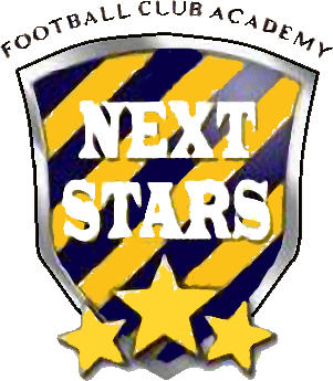 Logo of NEXT STARS F.C.A. (ANDALUSIA)