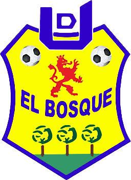 Logo di U.D. EL BOSQUE (ANDALUSIA)