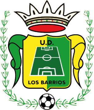 标志邻里体育联盟 (安达卢西亚)