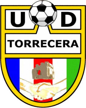 Logo U.D. TORRECERA (ANDALUSIA)
