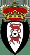Logo A.C. NUEVA JARILLA