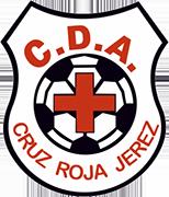 标志C. D. 朋友红乌鸦 JEREZ
