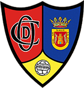 Logo of C.D. OLVERA