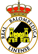 Logo of R. BALOMPEDICA LINENSE