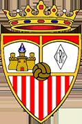 Logo of RACING CLUB PORTUENSE